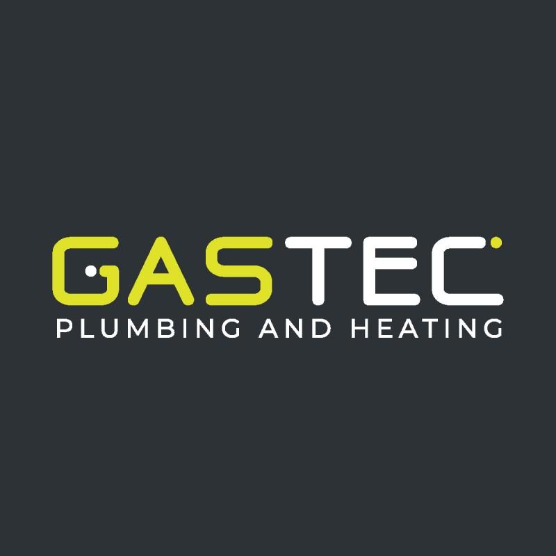 gastec-logo.jpg