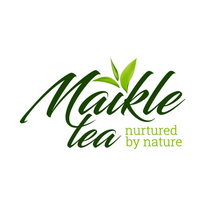 maikle-tea-logo.jpg