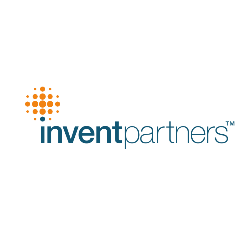 invent-partners.png