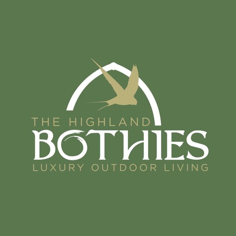 highland-bothies-logo.jpg