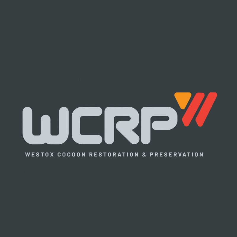 wcrp-logo.jpg