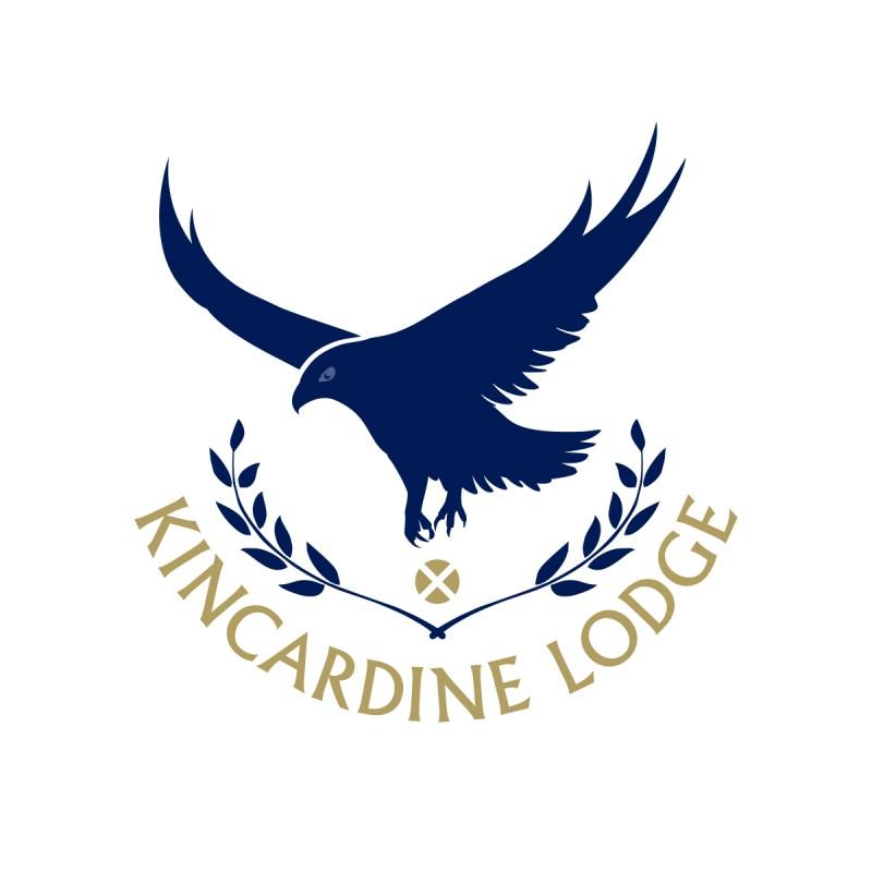 kincardine-lodge-logo.jpg
